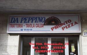 ECCELLENZA – Un Campofranco nervoso cede alla Pro Favara. (Le immagini)