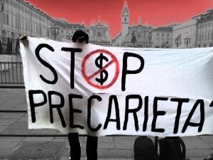 ACQUAVIVA – Rinnovati i contratti ai precari.