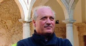 """MARIANOPOLI – """"I furbastri e lo sprovveduto"""". Nota del sindaco"""