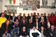 Meeting Regionale Club Doc Siciliani – JCD Mussomeli presente!