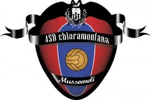 Chiaramontana-Mussomeli