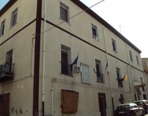 VILLALBA – Interrogati Michele Zarrillo e le… lenticchie