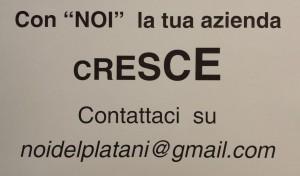 sponsor-Cerca
