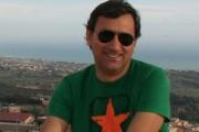 """PLATANI – Giovanni Salvo, il """"rimatore"""" sulle orme di Sciascia"""
