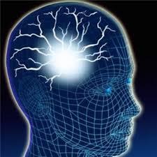 Dormire poco peggiora l'invecchiamento cerebrale