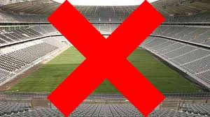 PLATANI – Avevano il DASPO ma erano allo stadio: denunciati due agrigentini