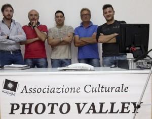 """Mussomeli – L'Ass. Photovalley non ci sta allo """"sfratto"""" da parte del Comune"""