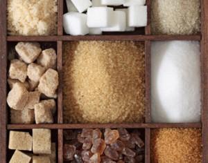 I dolcificanti artificiali aumentano il rischio di diabete