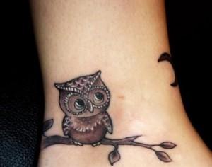 Tatuaggi: attenzione ai rischi