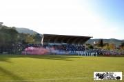 ECCELLENZA – Kamarat Gemini: tutto il derby della montagna. (video integrale)