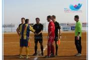 ECCELLENZA – Mussomeli vs Mazara (Fotogallery)