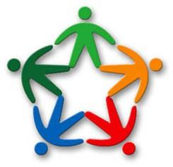 CAMMARATA – Adesione al Servizio Civile. Domande entro il 15 dicembre