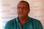 COPPA ITALIA – E' morto Tonino Cerro, rinviata Kamarat – Parmonval