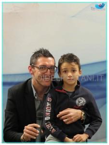 10^ puntata platani sport 09-12-2014