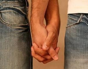 Omosessualità è parte dell'evoluzione della specie