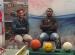 11^ puntata platani sport 16-12-2014