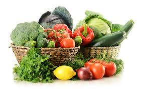 Scegliere bene il metodo di cottura per le verdure