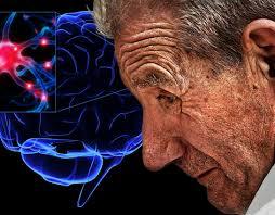 Parkinson, scoperte le terapie contro le complicazioni motorie