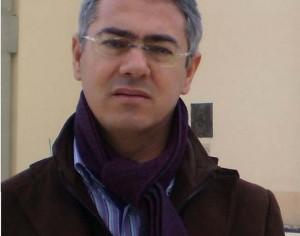 """FAVARA – Il PD scrive al sindaco: """"le cooperative sono tutte uguali"""""""