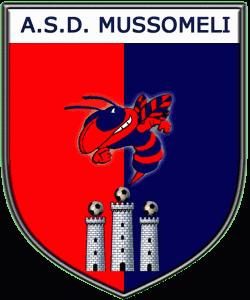 ECCELLENZA – Mussomeli – Parmonval. Le immagini.