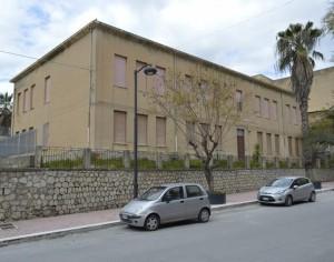"""ARAGONA – Interventi alla scuola """"Salvatore Scifo"""""""