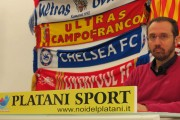 Platani Sport – 21^ Puntata