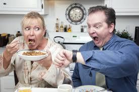 Insaziabili, compulsivi o emozionali con il cibo? Saperlo aiuta a dimagrire