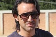 """ECCELLENZA – Campofranco, mister Vitale: """"La mia squadra deve essere…"""" Martedì si comincia"""
