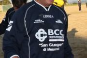 1^ CATEGORIA – La Chiaramontana vince, ma Gero Valenza….