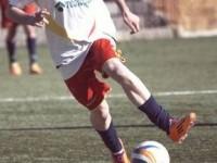 RI…VEDIAMOLI – Campofranco Mussomeli 2 – 2 all'ultimo respiro. Le immagini