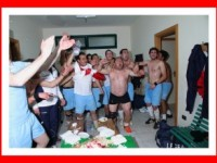 RI…VEDIAMOLI – Sutera, storica promozione in 2^ Categoria. Le immagini