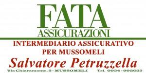 Sponsor FATA Assicurazioni