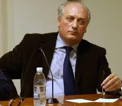 """MARIANOPOLI – Il sindaco al Presidente: """"Togli il disturbo, sei un abusivo"""""""