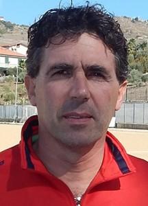 2^ CATEGORIA – Acquaviva – Atl. Aragona. Le immagini