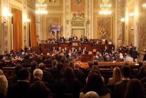 SICILIA – L'Assemblea Regionale approva la finanziaria. Ecco i punti salienti