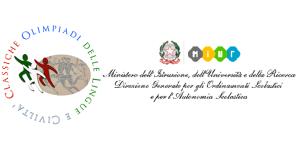 "MUSSOMELI – Eccellenza al ""Virgilio"": Vincenzo Nugara alle Olimpiadi"
