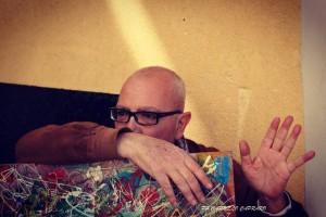 COMITINI – Lutto nel mondo dell' arte, ci lascia il maestro Peppe Butera