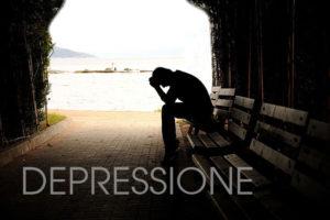 Depressione, arriva una nuova terapia?