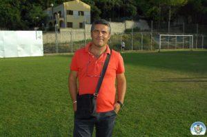 Scalia Paolo