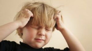 Vita attiva e forma fisica: proteggiamo i bambini dal dolore