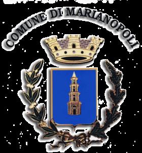MARIANOPOLI – Al comune arriva il commissario per…