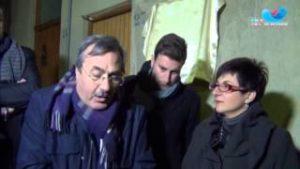 """SUTERA – La Pro loco denuncia: """"Sindaco, sei responsabile di…"""""""