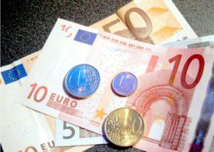 SICILIA – Firmato il decreto di riparto per i precari: 170 milioni di euro