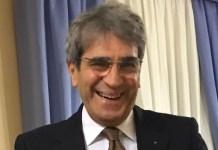 SICILIA – Luigi Bordonaro nominato il Garante per l'infanzia e l'adolescenza