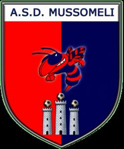 ECCELLENZA – Mussomeli – Licata. Le immagini