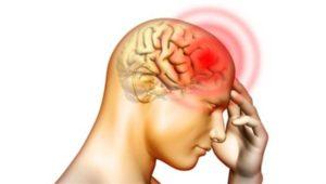 CALTANISSETTA – Secondo caso di meningite in provincia