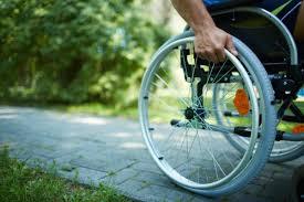 SICILIA – Costituito il Fondo regionale per la disabilità.