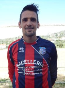 2^ CATEGORIA – L'Acquaviva in scioltezza. Sette gol al Villarosa