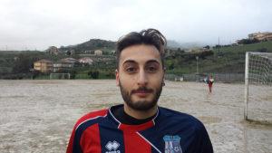 2^ CATEGORIA – L'acquaviva perde ancora…