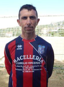 2^ CATEGORIA – L'Acquaviva risorge: sagra del gol con il Grotte